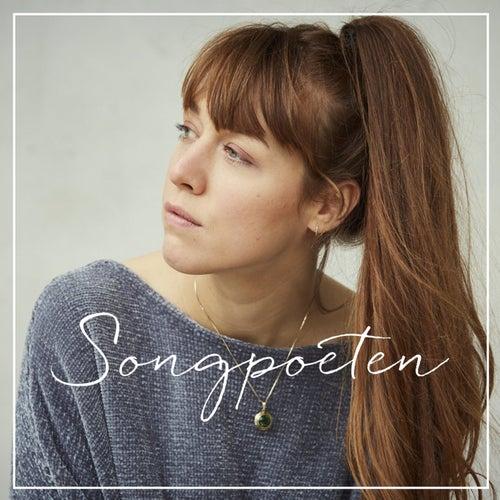 Antje Schomaker im Interview - Songpoeten Folge 18 de Song Poeten