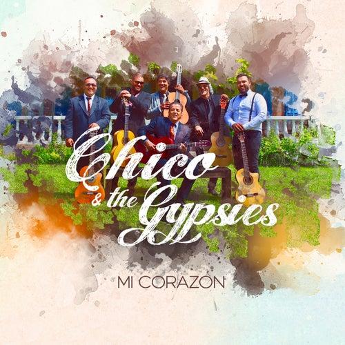 Mi Corazón de Chico and the Gypsies