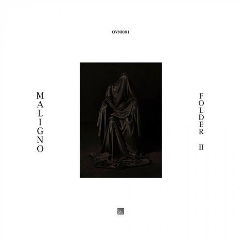 Folder II de Maligno