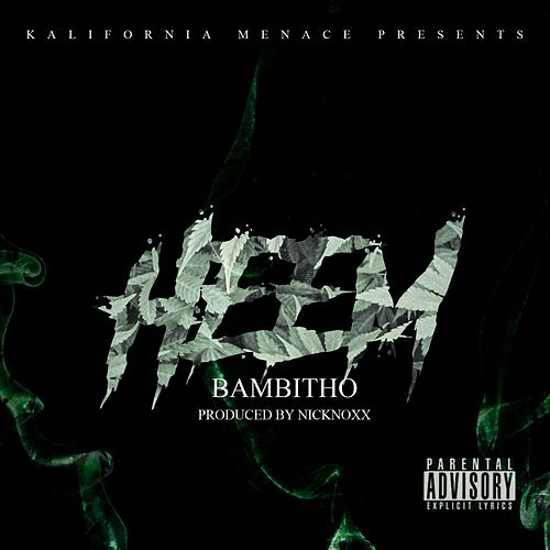 Heem by Bambitho
