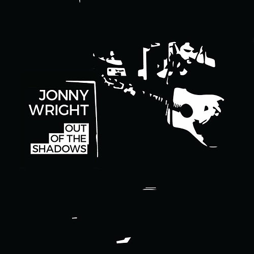 Out of the Shadows by Jonny Wright