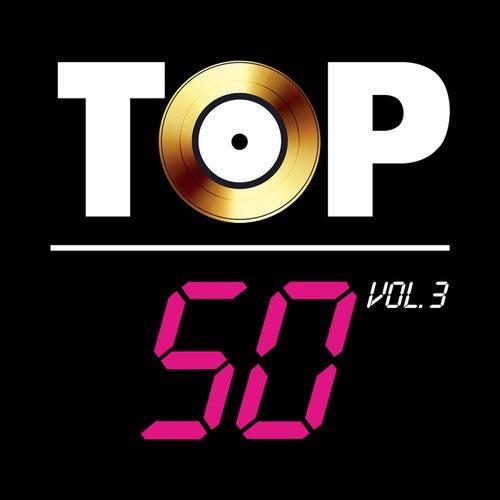 Top 50 - 30 ans (100 Tubes) Vol. 3 de Various Artists