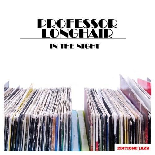 In the Night de Professor Longhair