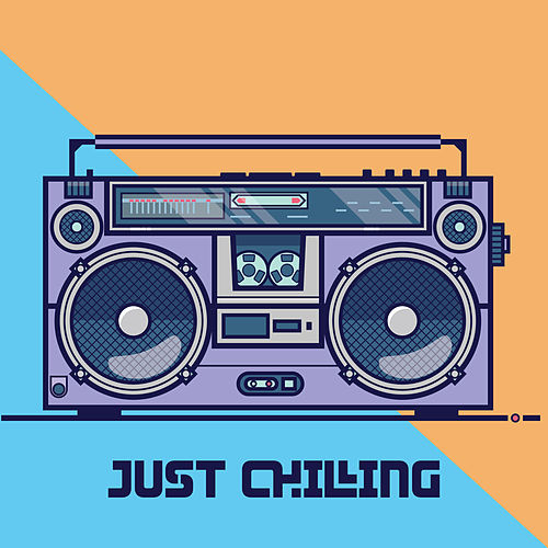 Just Chilling - Chill Out 2018, Summer Party Music von Ibiza Chill Out