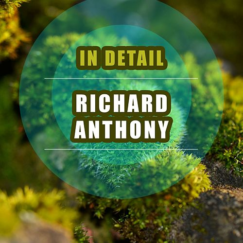 In Detail by Richard Anthony