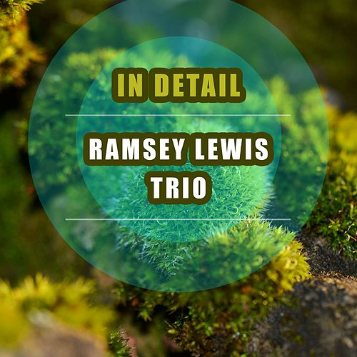 In Detail by Ramsey Lewis