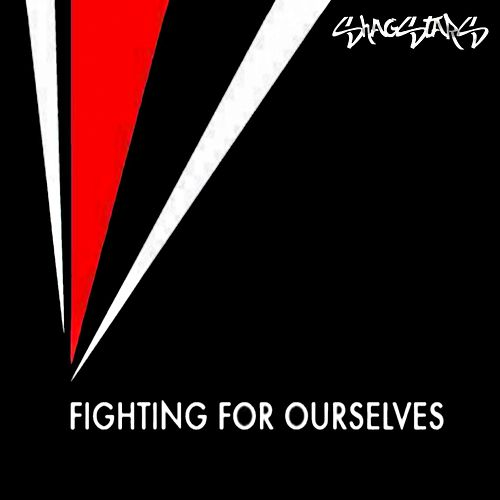 Fighting for Ourselves by ShagStars
