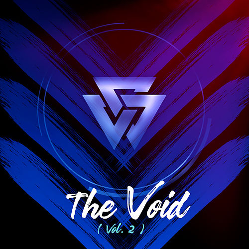 The Void, Vol.2 by Pressive