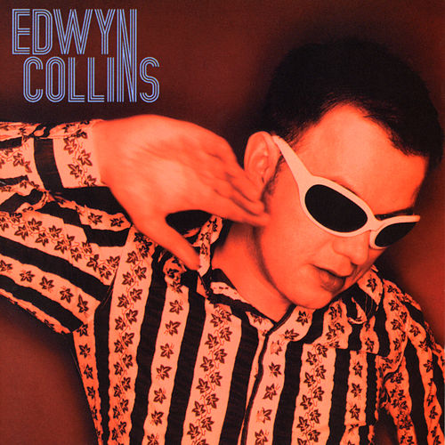 I'm Not Following You by Edwyn Collins