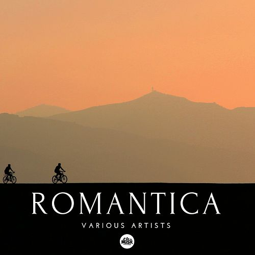Romantica de Various Artists