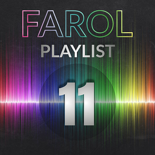 Farol Playlist 11 de Various Artists