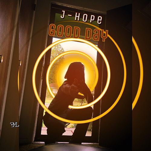 Good Day by j-hope