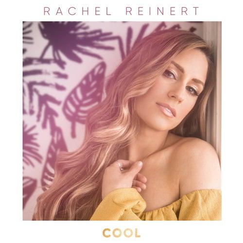 Cool by Rachel Reinert