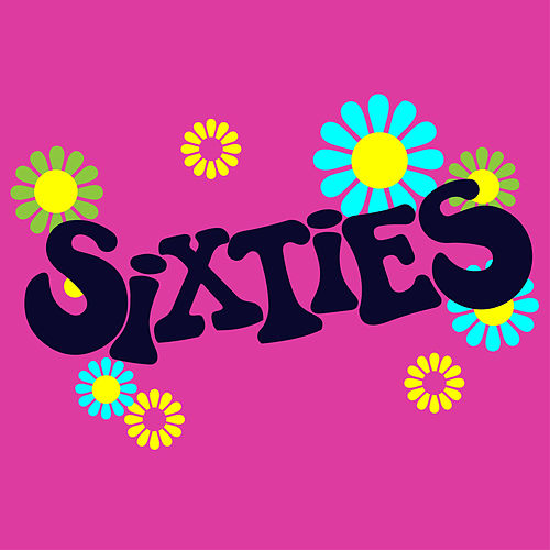Sixties de Various Artists