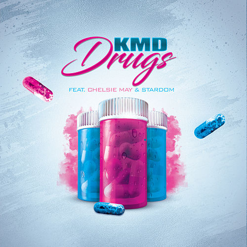 Drugs de KMD