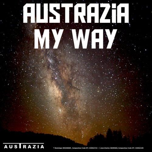 My Way de Austrazia