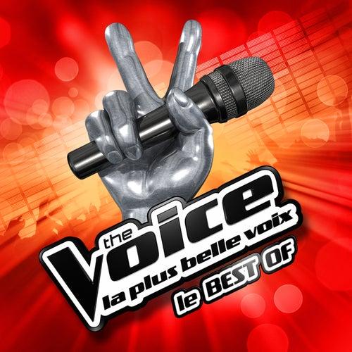 The Voice von Various Artists