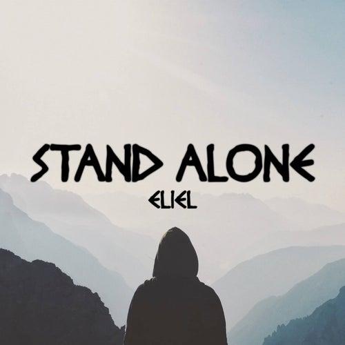 Stand Alone by Eliel