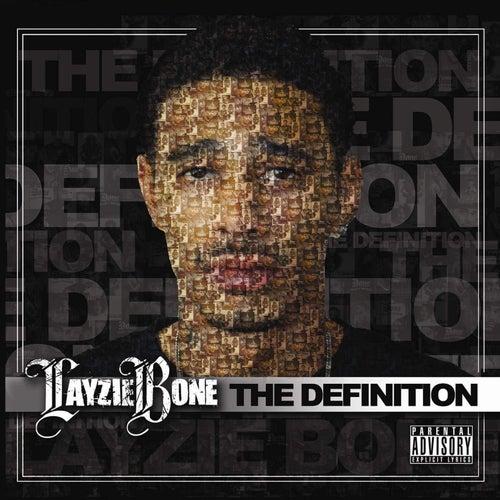 The Definition de Layzie Bone