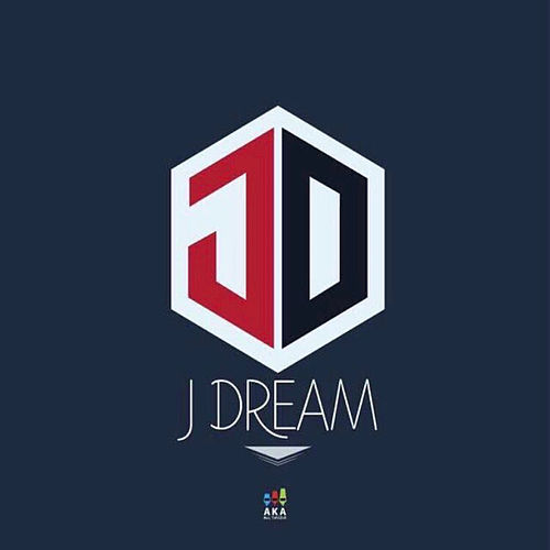 Creo en Ti de J-Dream
