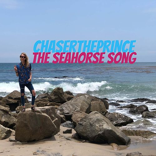 The Seahorse Song by Chasertheprince