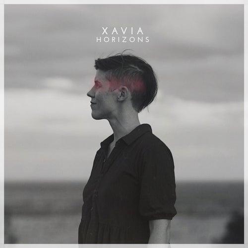 Horizons by X-avia
