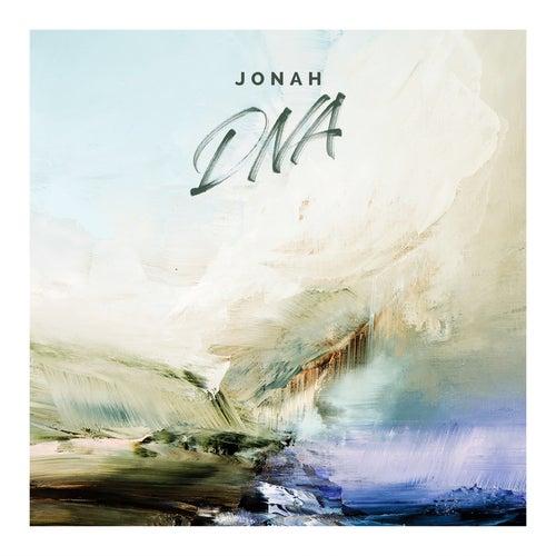 Dna von Jonah