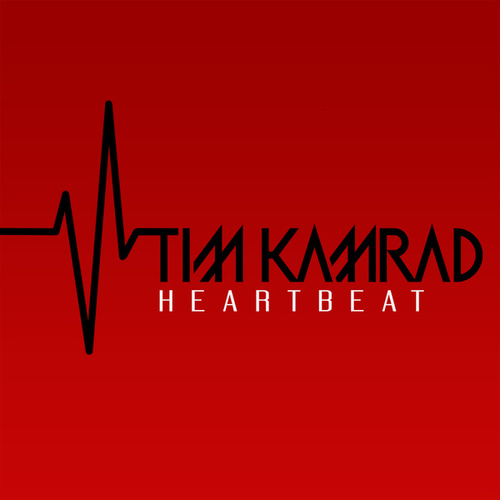 Heartbeat by Tim Kamrad