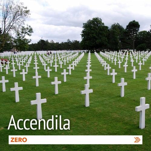Accendila by Paul Oakenfold