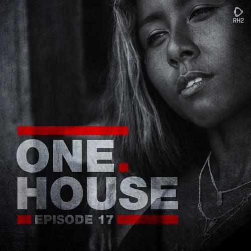 One House - Episode Seventeen de Various Artists