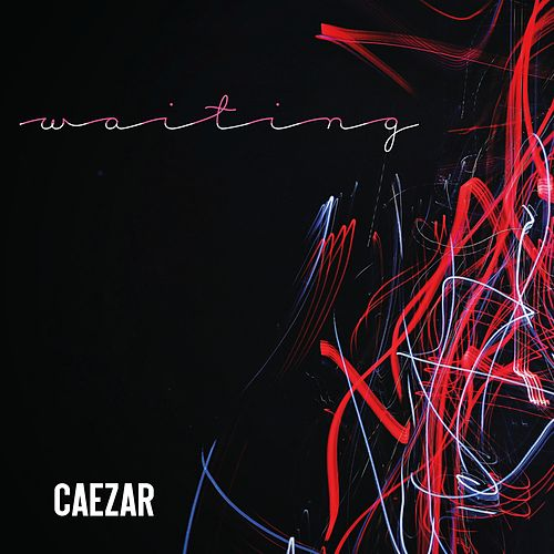 Waiting by Caezar