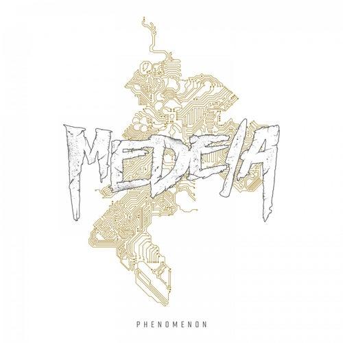 Phenomenon by Medeia