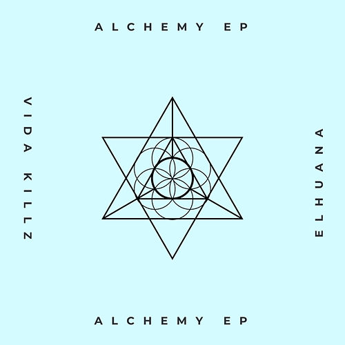 Alchemy by Vida Killz