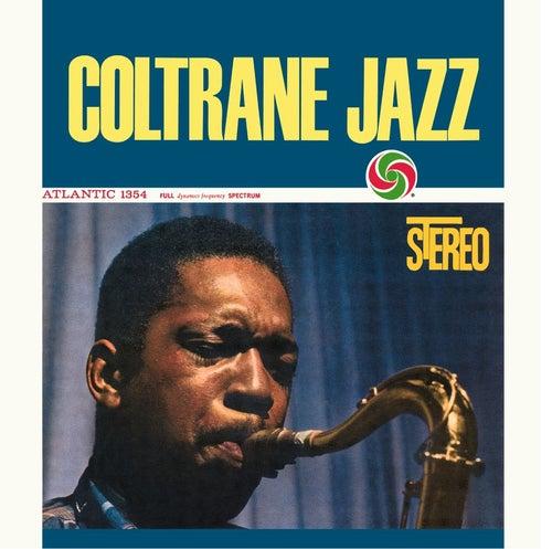Coltrane Jazz (Deluxe Edition) de John Coltrane