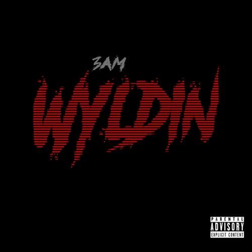 Wyldin' by 3am
