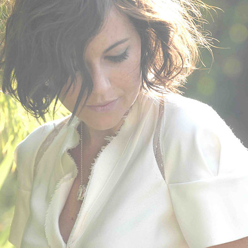 Live Session (iTunes Exclusive) de Tristan Prettyman