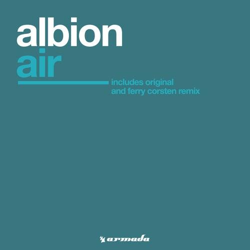 Air von Albion