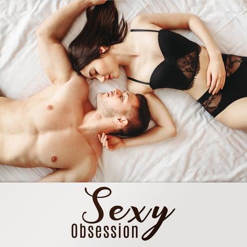 Soft Jazz Sexy Relaxation von Various Artists