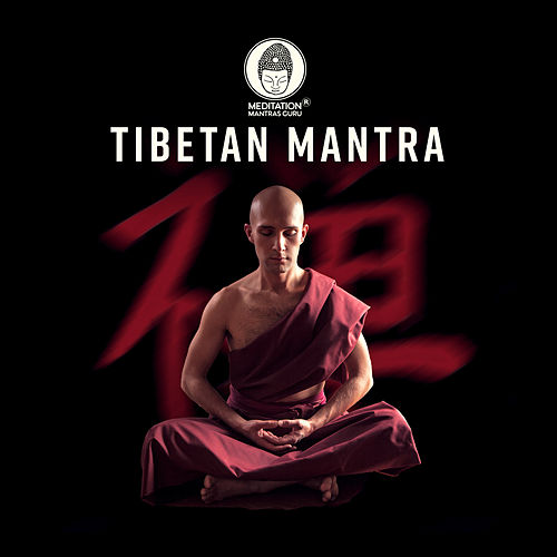 Chants of Cleansing by Meditation Mantras Guru : Napster
