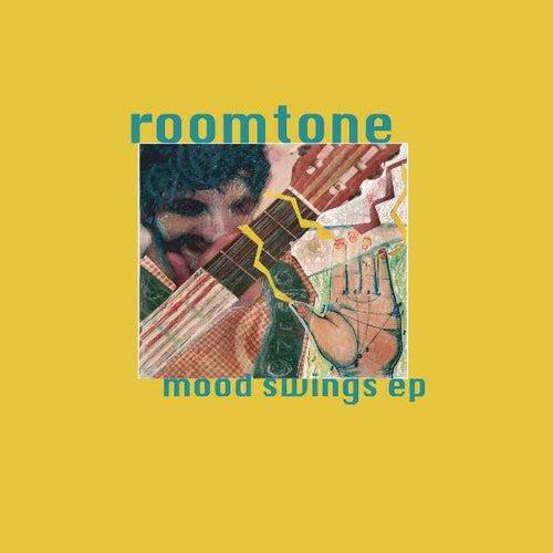 Mood Swings EP by Roomtone
