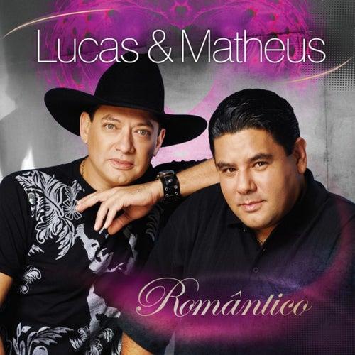 Romântico von Lucas & Matheus
