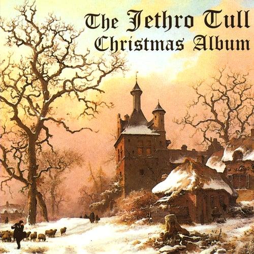 The Jethro Tull Christmas Album by Jethro Tull
