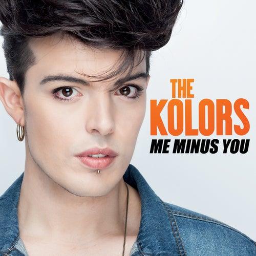 Me minus you di Kolors