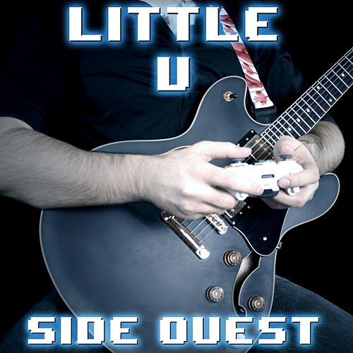 Side Quest von Little V
