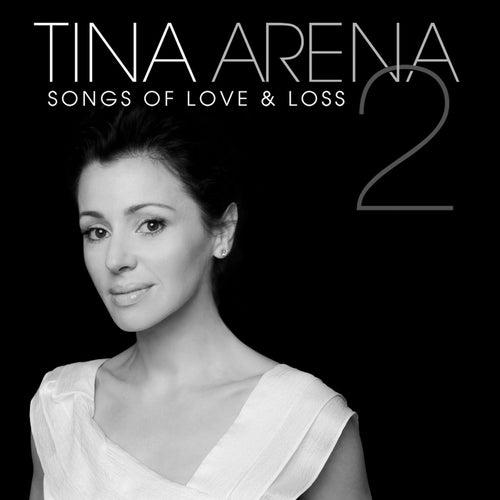 Songs Of Love & Loss 2 de Tina Arena