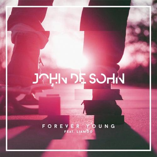 Forever Young by John de Sohn