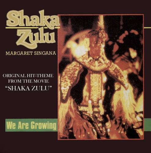 we are growing margaret singana free mp3