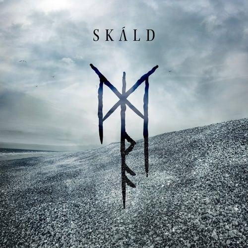 SKÁLD by Skáld