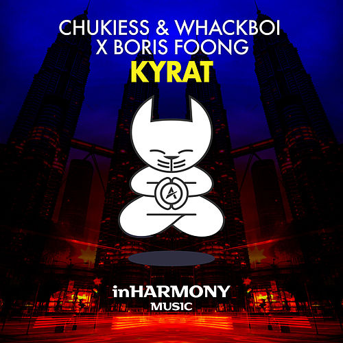 Kyrat by Chukiess