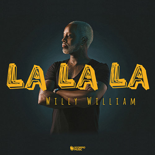 La La La de Willy William